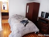 South America Misc:P9080690.jpg