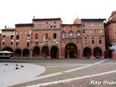 Italy:P6062999.jpg