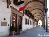 Italy:P6133821.jpg