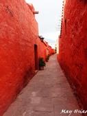 Peru:PB293425.jpg