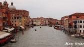 Italy:P6032579.jpg