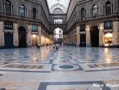Italy:P6194623.jpg
