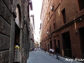 Italy:P6093344.jpg
