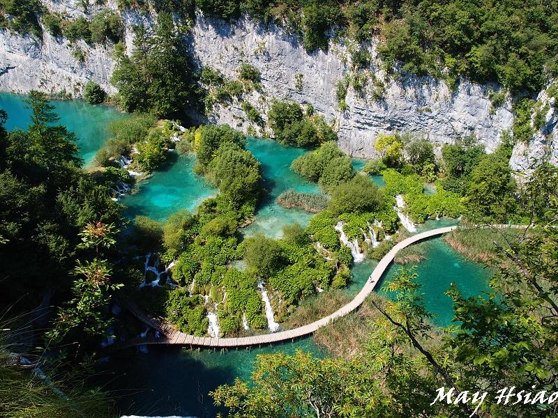 Croatia:P6209194.jpg