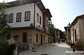 2010 Antalya/Selcuk/Kusadasi@Turkey:DSC_3520.jpg