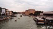 Italy:P6032580.jpg