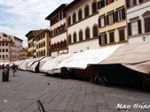 Italy:P6133814.jpg
