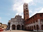 Italy:P6123715.jpg