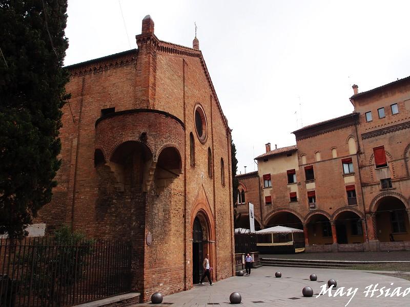 Italy:P6063000.jpg