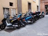 Italy:P6093346.jpg
