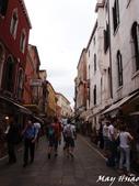 Italy:P6032582.jpg