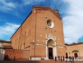Italy:P6093349.jpg