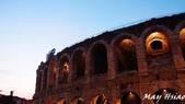Italy:P6032569.jpg