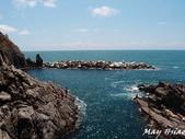 Italy:P6113555.jpg