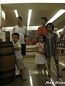2010/07/31宜蘭遊:IMG_5749.jpg