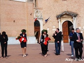 Italy:P6093350.jpg