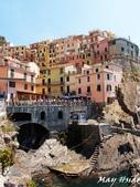 Italy:P6113556.jpg