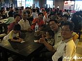 2010/07/31宜蘭遊:IMG_5761.jpg