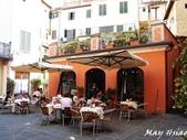 Italy:P6123756.jpg