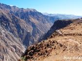 Peru:PB293456.jpg