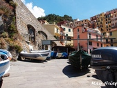 Italy:P6113557.jpg