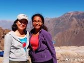 Peru:PB293467.jpg