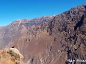 Peru:PB293451.jpg