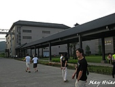 2010/07/31宜蘭遊:IMG_5787.jpg