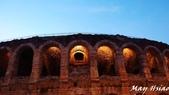Italy:P6032570.jpg