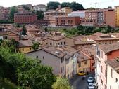 Italy:P6093351.jpg