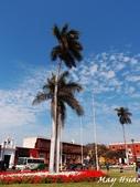 Peru:PB183100.jpg