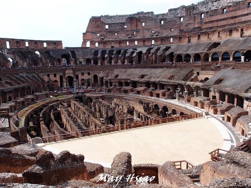 Italy:P6143858.jpg