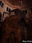 Italy:P6063004.jpg