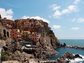 Italy:P6113560.jpg