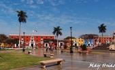 Peru:PB183101.jpg