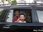 2010/07/31宜蘭遊:IMG_5789.jpg