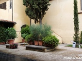 Italy:P6103427.jpg