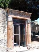 Italy:P6184539.jpg
