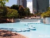 2011 吉隆坡:P5050196.jpg