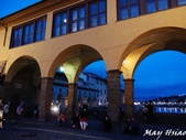 Italy:P6103407.jpg