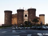 Italy:P6194626.jpg