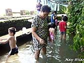2010/07/31宜蘭遊:P1020920.jpg