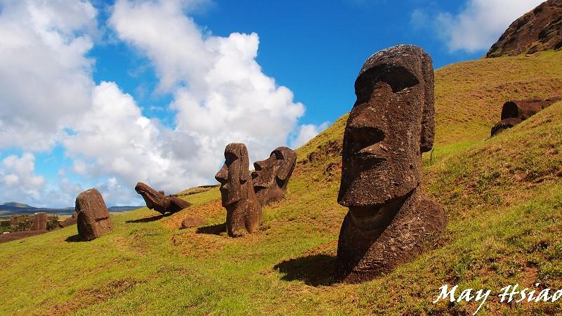 Easter Island (Rapa Nui):P2105500.jpg