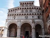 Italy:P6123717.jpg
