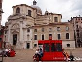 Italy:P6032591.jpg