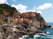 Italy:P6113561.jpg