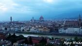 Italy:P6103395.jpg