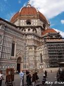 Italy:P6133832.jpg