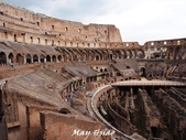 Italy:P6143894.jpg