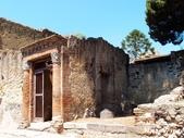 Italy:P6184540.jpg